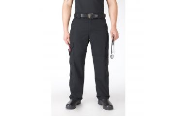 5.11 Tactical Taclite EMS Pant - Black - 42-36 74363-019-42-36