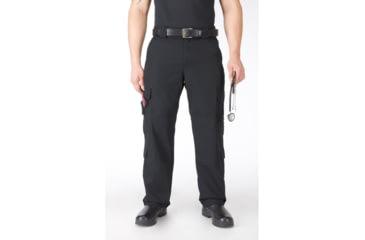 5.11 Tactical Taclite EMS Pant - Large - Black - 46 74363L-019-46