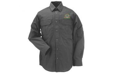 5.11 Tactical Taclite Pro Long Sleeve Shirt 72175BOS-018