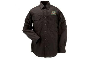 5.11 Tactical Taclite Pro Long Sleeve Shirt 72175BOS-019