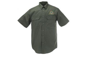 Tactical taclite pro short sleeve shirt free for 5 11 tactical taclite pro short sleeve shirt