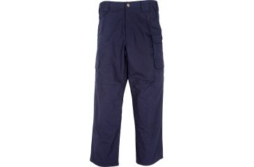 5.11 Tactical Taclite Pro Women's Pant Dark Navy