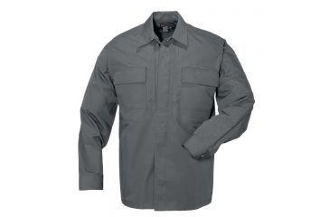 Tactical taclite tdu long sleeve shirt free s h for 5 11 tactical taclite pro short sleeve shirt