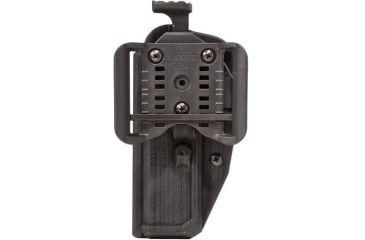 5.11 Tactical ThumbDrive Holsters Belt Loop