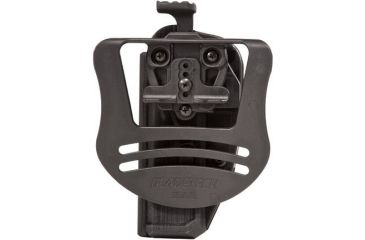 5.11 Tactical ThumbDrive Holsters Paddle