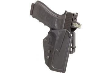 5.11 Tactical ThumbDrive Tac Pack Holster- Glock 17/22 R/H- Multi 50235-999-1