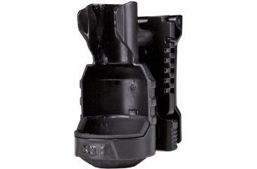 5.11 Tactical TPT R5 Polymer Holster - Black 53154-019-1