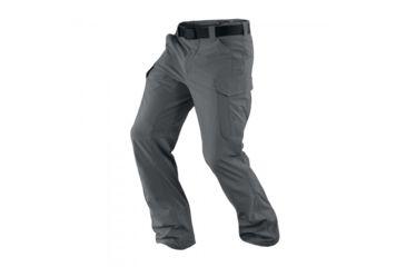 5.11 Tactical Traverse Pant, Storm, 28 74401-092-28-30