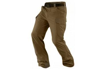 5.11 Tactical Traverse Pant, Tundra, 28 74401-192-28-30