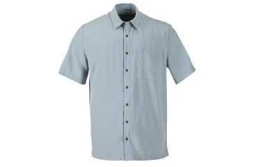 5.11 Tactical Covert Shirt - Select, Ocean Blue