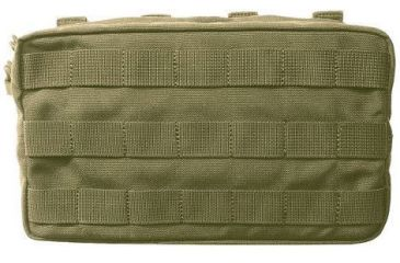 5.11 Tactical 10.6 Pouch 58716