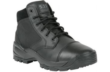 5.11 Strike 6'' Boots 12101