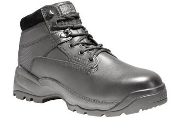 5.11 Tactical Station 6 inch Boot 12117