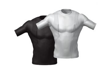 5.11 Holster T-Shirts 40011