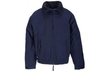 5.11 Big Horn Jacket 48026, BIG HORN JACKET COLOR/SIZE Big Horn Jacket DARK NAVY-M
