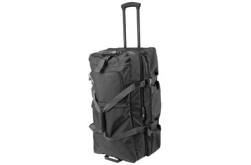 5.11 Mission Rolling Duffel (NEW and Improved) 56005