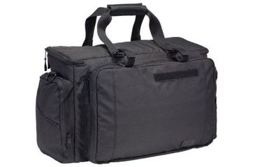 5.11 3-in-1 Patrol Bag 56021