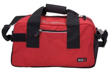 5.11 Tactical RED 2400 BAG 56877