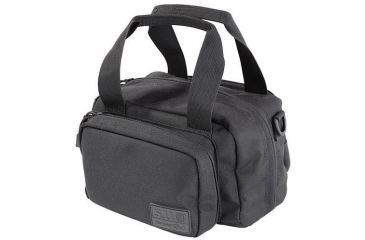 5.11 Tactical Small Kit Tool Bag 58725