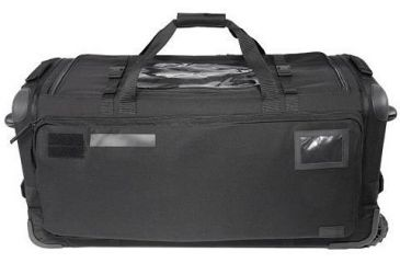5.11 Tactical SOMS 32 inch Outbound Bag 58749