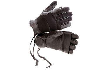 5.11 FASTAC Glove 59306