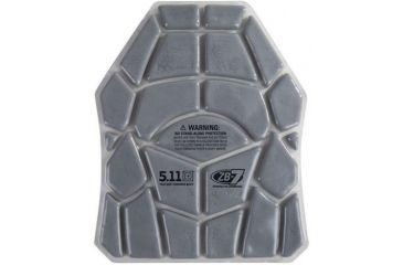 5.11 ZB-7 Trauma Pad 59414