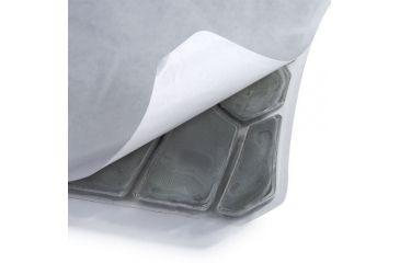 5.11 ZB-7 Trauma Pad - Adhesive Back 59415