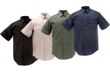 5.11 Taclite Pro Shirt S/S 71175