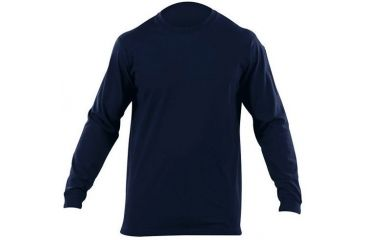 5.11 Tactical Professional Long Sleeve T-Shirt 72318
