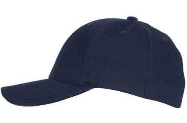 5.11 Tactical Uniform Hat, Self Adjusting 89259