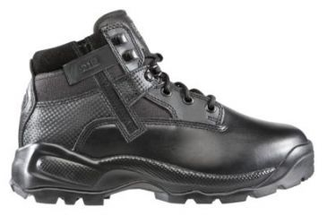 5.11 Tactical ATAC Side Zip Boots - 6inch