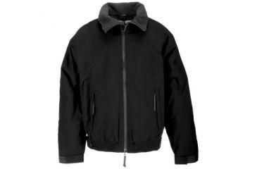 5.11 Big Horn Jacket, Black