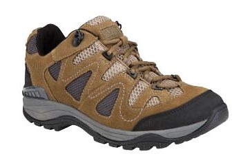 1-5.11 Tactical Trainer 2.0 Low Boots