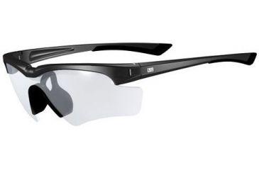 67f63dedd1 5.11 Eagle Sunglasses w  Multiple Lenses