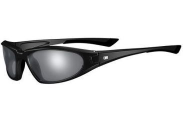 9853ad2e5f 5.11 Falcon Black   Polarized Sunglasses