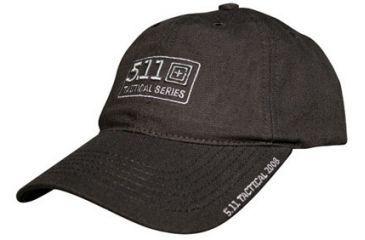 5.11 Hat w  5.11 Tactical Logo 2fdf271d5ed