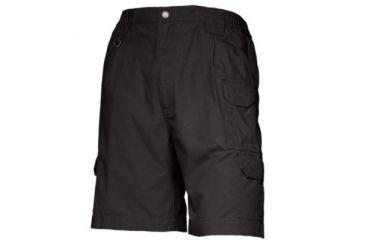 5.11 Men's Tactical Shorts, Black