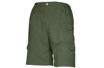 5.11 Men's Tactical Shorts, OD Green