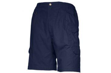 5.11 Men's Tactical Shorts, Fire Navy