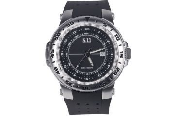 5.11 Outpost Watch 59247