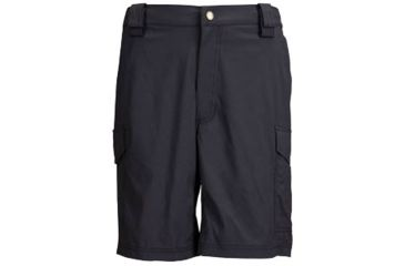 5.11 Patrol Dark Navy Shorts