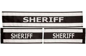 5.11 Sheriff Panel Set 49019-019