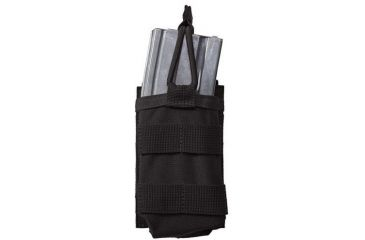 5.11 Single Mag Pouch w/ Bungee 58709