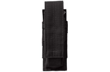 5.11 Single Pistol Mag Pouch 58711