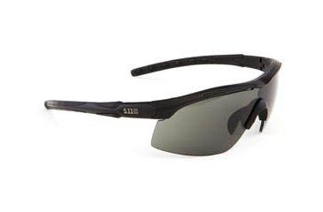 5.11 Tactical Sunglasses - Black