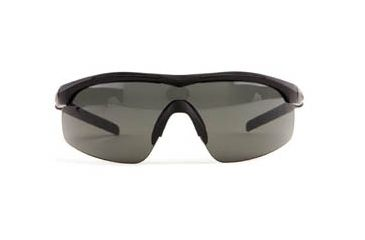 5.11 Tactical Raid Black Sunglasses