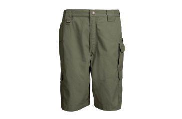 5.11 Tactical Taclite Short 11in, TDU Green, Size 28 73308-190-TDU Green-28