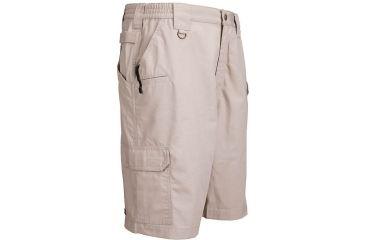 5.11 Tactical Taclite Short 11in, TDU Khaki, Size 40, 73308-162-40