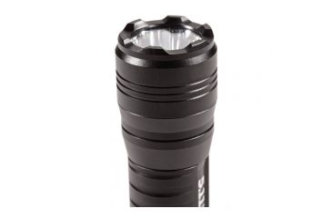 5.11 Tactical ATAC A2 Flashlight, Black, 53141-019-BLACK-1 SZ