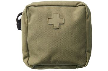 5.11 Tactical 6.6 Medic Pouch, Tac OD 58713, 58714, 58715-188